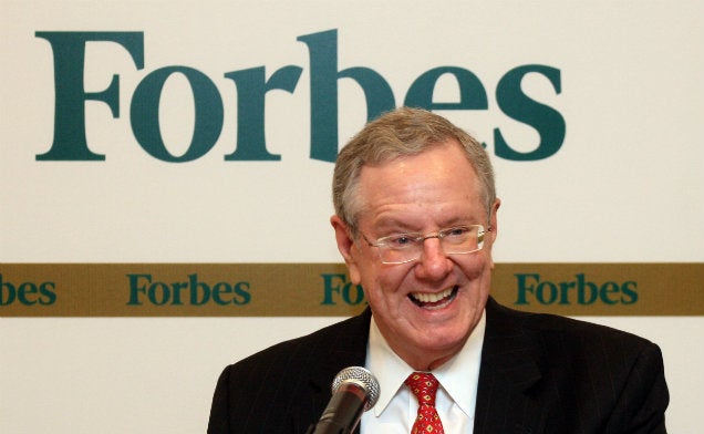 h123urqsovkr1kuqwvn0 Steve Forbes: Scottish Independence Will Lead to Terrorism Everywhere