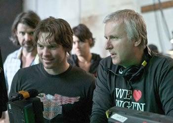 Does BAFTA Snub Hint At Oscar Upset For Avatar?