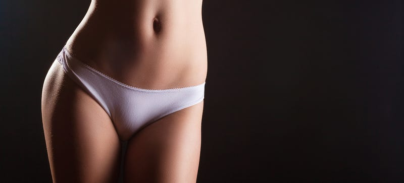 Doctors Can Now Grow Engineered Vaginas in Women