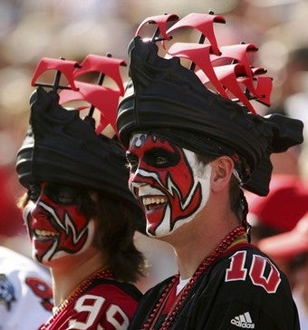 NFL Season Preview: Tampa Bay Buccaneers