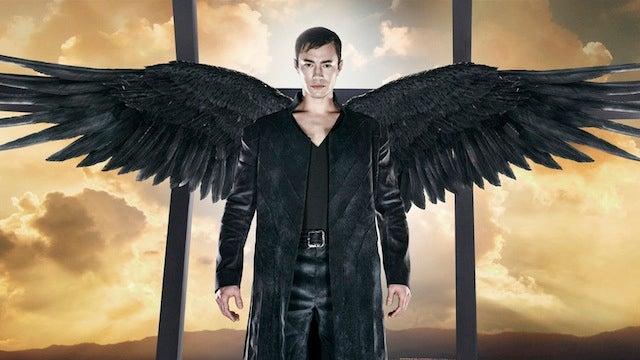 This Week's TV: True Blood Returns And The Angel Post-Apocalypse Begins
