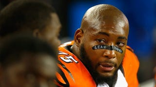 Devon Still's Ex Says He Hasn't Paid Child Support In Months