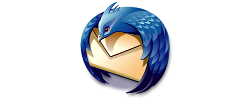 Geek to Live: Eight killer Thunderbird extensions