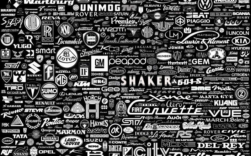 Each Brands Family Photos