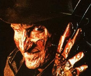 "Elm Street Looks For ""Special"" Ladies For A ""Special"" Scene (Special Means Naked)"