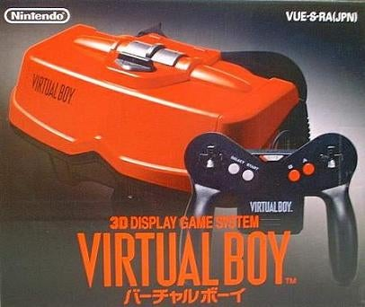 The Father of the Game Boy Was Not Killed By Yakuza