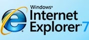 A Front-to-Back Guide To Troubleshooting Internet Explorer 7