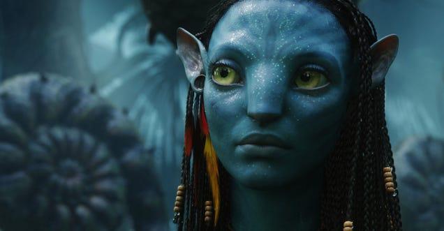 Las secuelas de Avatar se retrasarán un año