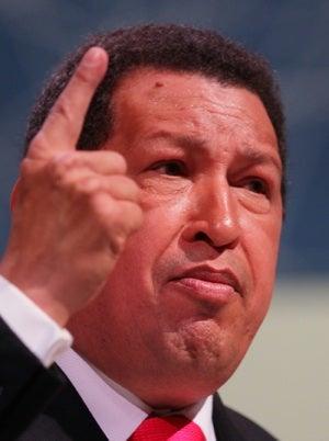 Now Is the Time to Tune Into Venezuelan Radio