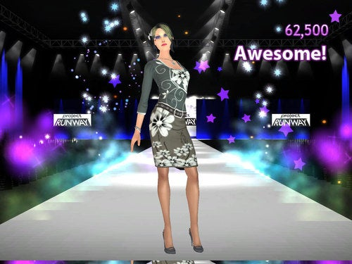 The Fashion World Plans To Take Videogames By Storm