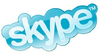 Microsoft Buying Skype for $8.5 Billion