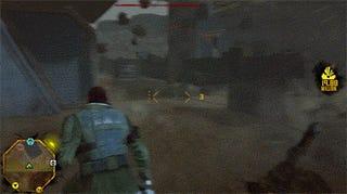 Red Faction: Guerrilla – A Last-Gen Hero in Destruction