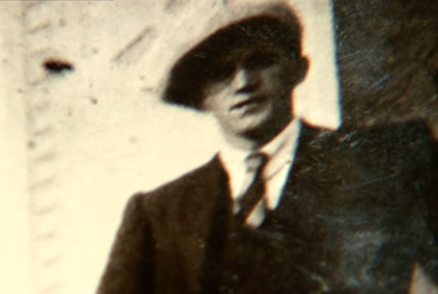 Irish Man to Receive Pardon 74 Years After Hanging