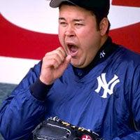 Hideki Irabu Resurfaces With A DUI