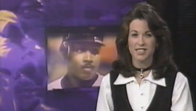 ESPNU Is Launching A Hip New Late-Night Program That Will Almost Certainly Be Awful