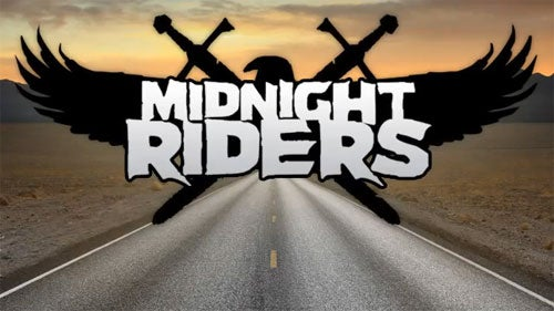 Left 4 Dead 2's Midnight Riders, Ellis Take To YouTube, Facebook