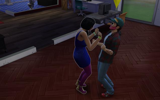 The Most Helpful Sims 4 Cheats (So Far)