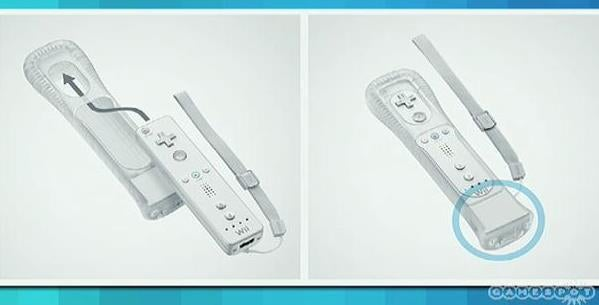 One Year Later, Did These Wii and DS Promises Come True?