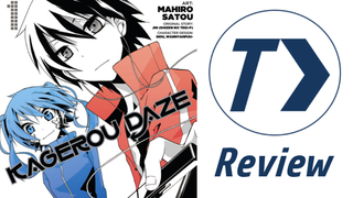 Today's selection of articles from Kotaku's reader-run community: Manga Reviews - Kagerou Daze Vol. 1, Ayako, 5 Centimeters per Second • The Rise of Asymmetrical Gaming (Finale) • What The Order: 1886 Is • Journey Into the Center of Anime (and Myself) • Will Videogames Improve When the Machines Take Over?