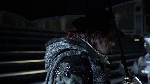 Final Fantasy XV: Everything We Know