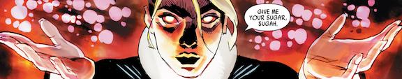 'Uncanny Avengers #21' Delivers a Villainous Masterstroke [Spoilers]