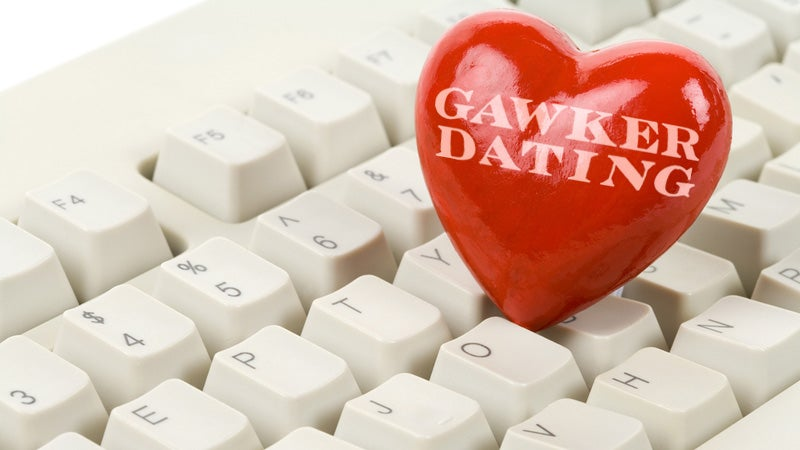 Gawker Dating: Uniting You in Awkwardness