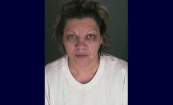 Colorado psychic arrested for telling clients their money was possessed by evil spirits