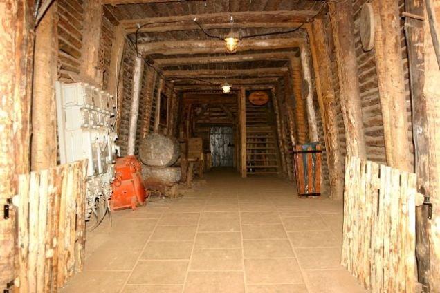 Haz turismo bajo tierra en algunas de las minas mas hermosas del mundo 812637591416256552