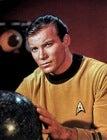 Captain Kirk's 40-Year Parade Of Fashion Shame