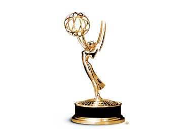 The Emmy Nominees: Full of Glee