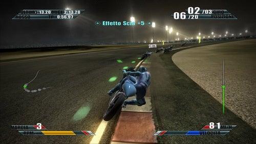 MotoGP 09/10 Has The Best Career Mode Ever