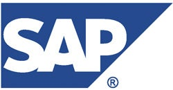 SAP's internal cost-cutting memo