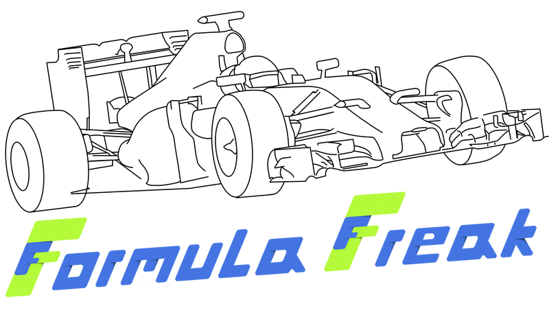Formula Freak - Casting Call!