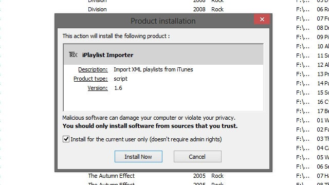 How to Ditch iTunes Forever and Keep Syncing Your iOS Devices