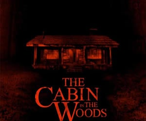 Whedon's Cabin Gets Pushed Back A Year And In Your Face