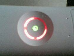 Xbox 360 Failure Rate: 30%, Says Retailers