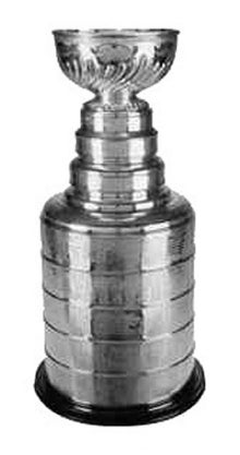 Lord Stanley Sashays Over To NBC