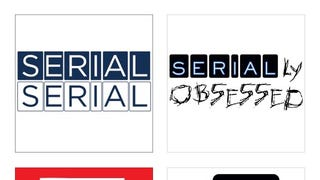 Serial Finale Discussion
