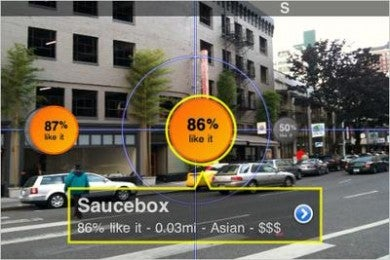 10 iPhone Apps To Augment Your Sad Reality