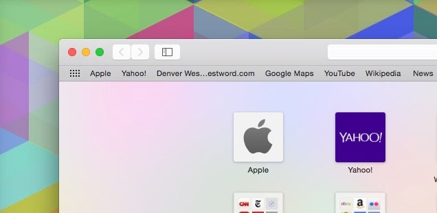 How to Fix OS X Yosemite's Biggest Annoyances