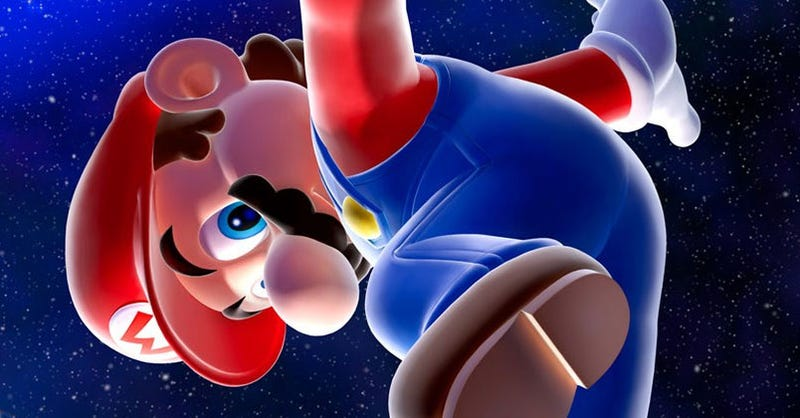"""Reggie: WiiWare Is For """"Truly Innovative"""" Games, Not Mario"""