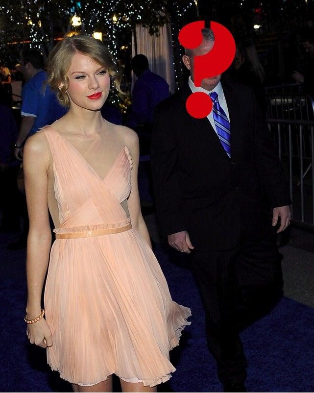 Celebrity Red Carpet Escort Dude Tells All