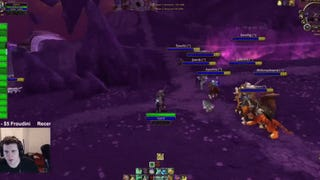 Sometimes, All Your <i>World Of Warcraft </i>Opponents Are Bots