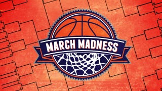 What Time Is March Madness Basketball NCAA Tournament Tip Off 2014