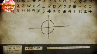 The Night I Almost Solved The Zodiac's Most Mysterious Cipher