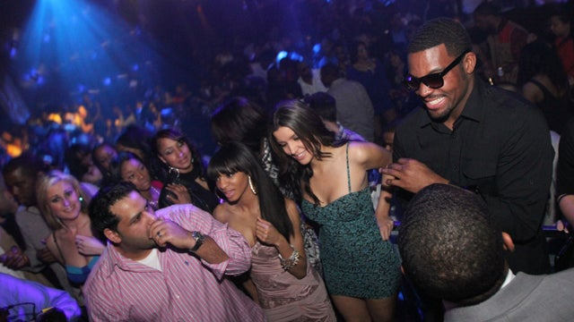 Read Braylon Edwards' $14 Million Slander Lawsuit Against The Busboys Who Said He Attacked Them