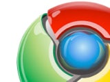 What Google Chrome Version Are You Using?