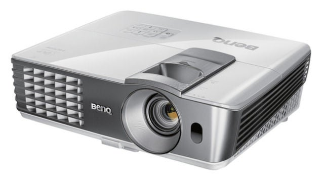 Deals: Spend $50 on Household Goods, Get a $15 Amazon Card, Lytro Cam