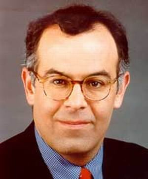 Sounds Like David Brooks Did a Lot of Acid in College