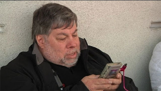 Apple Co-Founder Was a Tetris Champion (and a Pain in Nintendo's Ass)